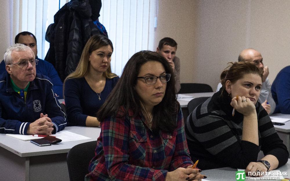 Набор в группы на обучение по дополнительным профессиональным программам профессиональной переподготовки