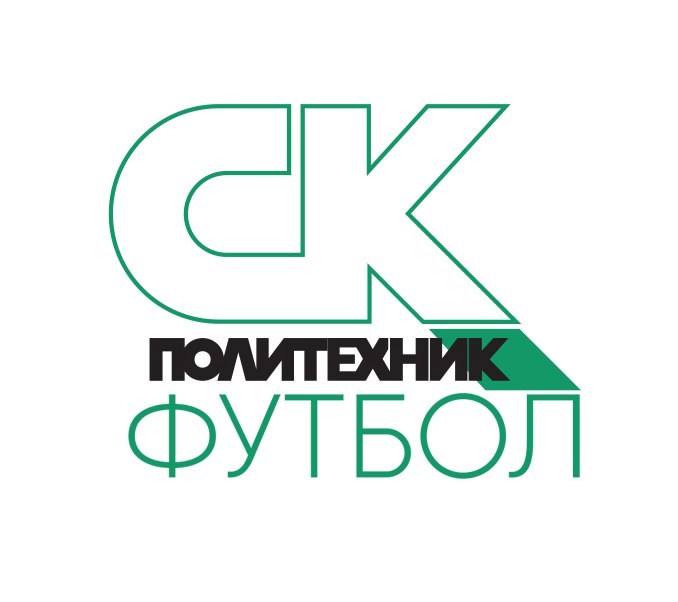 Футбол в Политехническом: итоги прошлой недели