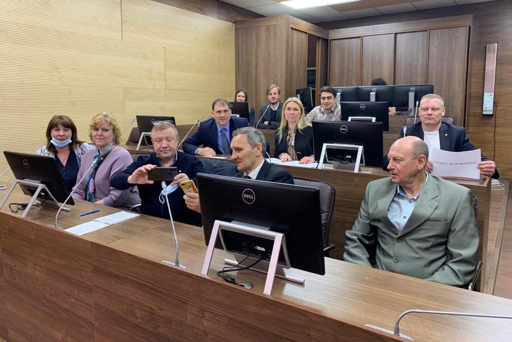 Международная научно-практическая конференция Scopus впервые пройдет в России