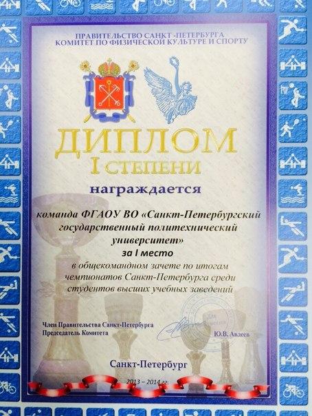 Лично-командный чемпионат России по настольному теннису
